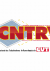 Jornal da CNTRV/CUT  e do SINDCAL